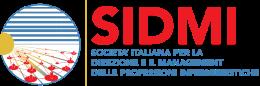 Logo sidmi