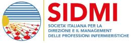 sidmi logo